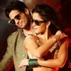 ===KaLa ChashMA-MIX===.mp3