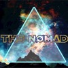 Listen To The Song I Sing ft. The Nomad