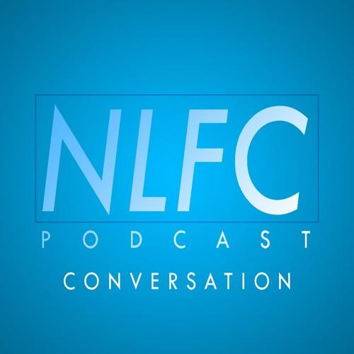 NLFC Pod