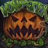 VOHRTEX IS BACK (Prod. By RAYMXN)
