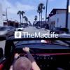 The Sacrament (The Mac Life) [Prod. Notize]