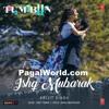 Ishq Mubarak (PagalWorld.com)