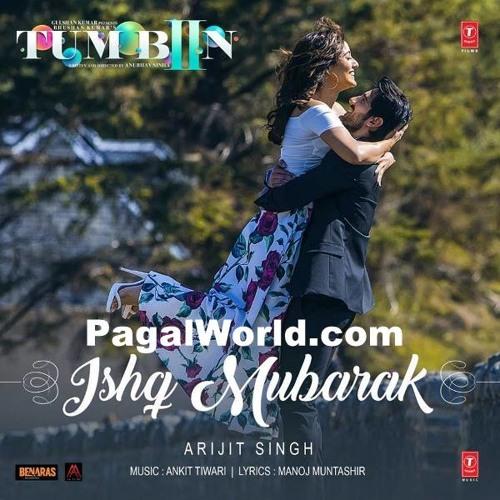 Hindi sad song download mp3 pagalworld com   Mp3 Sad Songs