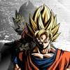 Dragon Ball Xenoverse 2 OST - Cha La, Head Cha La Remix (Steve Aoki).aac