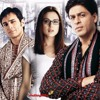 Kal Ho Na Ho(Heart Beats-Instrumental).mp3
