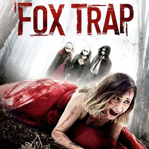 Fox Trap - Original Score
