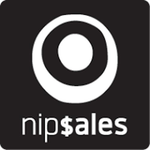 Nip$ales 053 - Les dessous de la Nipconf 2016