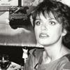 Diane Tell - Maitre En Parologie et Pauvres Gens - Live