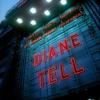 Diane Tell - Spain - Live