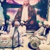 31 - 10 - 2016 - Bhai Dalbir Singh Ji (Jatha Pehowa)