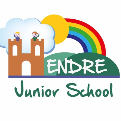 Hendre Junior School
