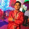 PYAR BHARE DO SHARMILE NAIN BY BISHWAJYOTI BHATTACHARYYA!