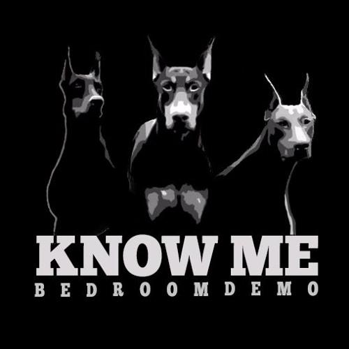 The Doberman Boys - Know Me (Demo Version) MP3 Free No