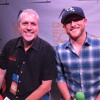 Dave With Cole Swindell - CMA - Full Interview - 11 - 1