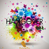 TwinnyTee - The Hang Over Mix 001(31 - 10 - 16)