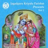 Radhey Radhey Govind (feat. Carmen Franklin)