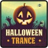 Halloween Trance (DJ Master Producer )  at Home Music Studio