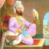 Desh Di Rakhi Kiti || Joga Singh Jogi Ft. KAM LOHGARH
