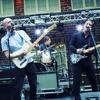 The Leathernecks - Use Somebody (Live @ Toolmakers Studio)