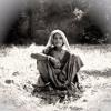 Paas Bulati Hai Itna Rulati Hai-Maa, O Maa || Jaanwer(1999)|| Dedicated to Mothers