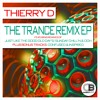 Thierry D - Just Like The Good Old Day's (Thierry D Trance Remix) Releases 18th November 2016