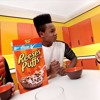 Reese's Puffs (Peanut Butter Chocolate Flavor Remix)@remixgodsuede