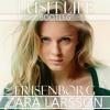 Lush Life (Frisenborg Bootleg) ft. Zara Larsson - 😍 FREE DOWNLOAD 😍