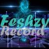 Paizy Remix - You You You -  E-SAN BACKZY  [ FESHZYRECORD ]