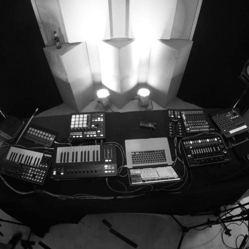 Stil vor Talent Live Session 2016 (VIDEOLINK in the description)