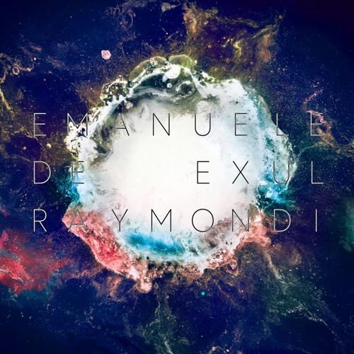 Emanuele de Raymondi - EXUL