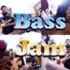 Bassic Instints