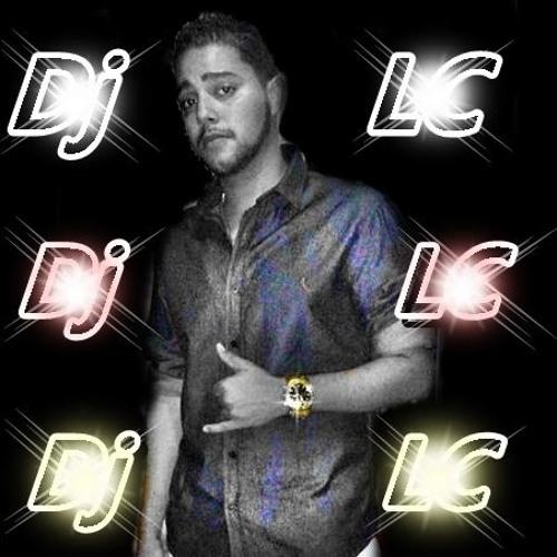 MC DENNY   ABRAÇA O PAPO UMA VEZ MALANDRA ( DJ LC)