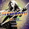 Sephiroth - Real Talk (The Metaphor Messiah) Ft. G.E.E.S.U.S