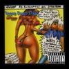 Snoop Doggy Dogg [ Doggystyle II Still Doggin ] FULL ALBUM - - ((HQ)) - -