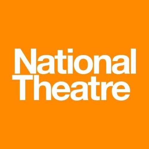 Nicholas Hytner from National Theatre