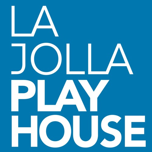 Christopher Ashley from La Jolla Playhouse