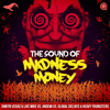 DV & LM vs. ANGEMI - The Sound Of Madness Money (Nick Davy & Whaler Edit) [PREMIERE ON #SR024]