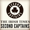 Cathal McCarron Out of Control, Rise of Joey Carbery, Oz PBESO