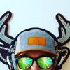Nevada, Chance The Rapper, Rob Base, Martin Garrix, Calvin Harris - Club Mix (DJ Sonic Optics)