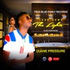Duane Pressure - Turn down the lights (Raw)