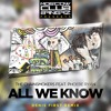 The Chainsmokers Feat Phoebe Ryan – All We Know (Denis First Remix)