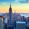 Shiftee - This Is New York Vol. 3 (George FM Guest Mix)
