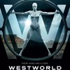OFFICIAL - Westworld Soundtrack - Paint It Black - Ramin Djawadi