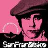 Are you ready for love - Elton John - SanFranDisko Digital Mix #FreeDownload