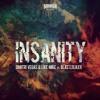 "Dimitri Vegas & Like Mike vs Blasterjaxx - Insanity (Atlios ""Harder"" Closing edit)"