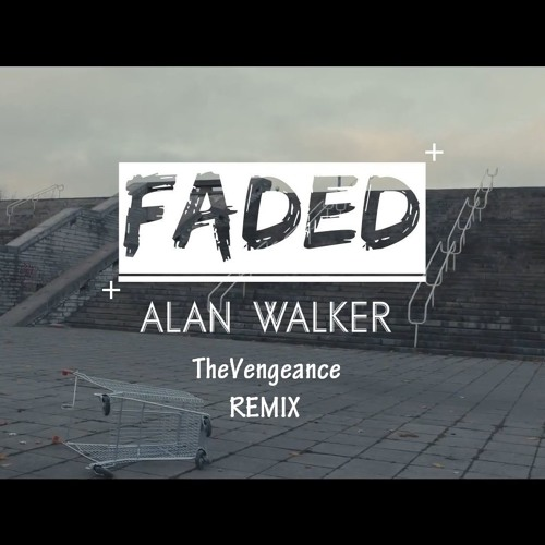 Alan Walker - Alan Walker - Faded (Remix) FREE DOWNLOAD