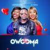 Owooma - Geosteady & Charly Na Nina ( Prod - Nessim )
