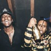 K Camp Drag Feat Slim Jxmmi Mp3