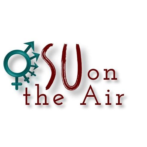Sh*t Swingers Say - Episode 16