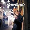 Heartbeats 15
